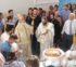 Η εορτή της Κοιμήσεως της Θεοτόκου στην Ι. Μονή Παναγίας Έλωνας