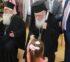 """Αρχιεπίσκοπος Ιερώνυμος: """"Η καλύτερη επένδυση είναι η Παιδεία"""""""