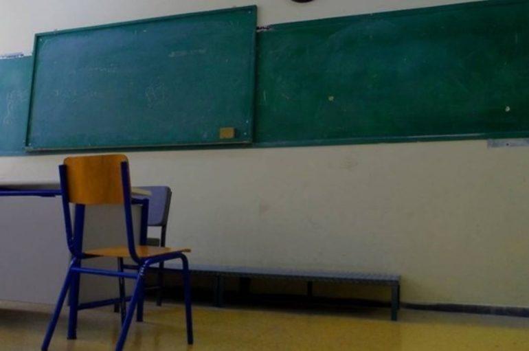 Αντισυνταγματική η αναγραφή του θρησκεύματος στα απολυτήρια των μαθητών