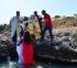 Νεαρή Κενυάτισσα βαπτίσθηκε Ορθόδοξη Χριστιανή