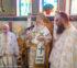 Εορτάστηκε η μνήμη του Αγίου Συμεών Θεσσαλονίκης στην Ι. Μ. Βεροίας