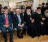 ΠτΔ και Αρχιεπίσκοπος στην παρουσίαση του προγράμματος «Βυζαντινή Μουσική – Ψαλτική Τέχνη»