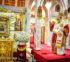 Αγρυπνία από τον Μητροπολίτη Λαγκαδά στον Άγιο Δημήτριο Θεσσαλονίκης