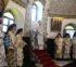 "Oικ. Πατριάρχης: ""Η Ιερά Σύνοδος Εκκλησίας της Ελλάδος έλαβε ιστορική απόφαση"""