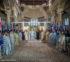 Εορτάστηκε η 107η επέτειος της απελευθέρωσης της Βέροιας