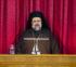 Ο Μητροπολίτης Μεσσηνίας ομιλητής στη Γ.Ε.Χ.Α. Καλαμάτας