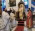 Οι Κεφαλλήνες της Πάτρας τίμησαν τον Άγιο Γεράσιμο