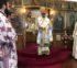 Για πρώτη φορά ο Αρχιεπίσκοπος Μακάριος στο Burbury
