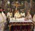 Η εορτή του Αγ. Ιακώβου του Αδελφοθέου στην Χαλκίδα