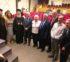 Εκδήλωση του Ελληνικού Ερυθρού Σταυρού στη Χαλκίδα