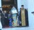 Ο Πειραιάς υποδέχθηκε Λείψανο του Αγίου Γεωργίου του Τροπαιοφόρου