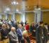 Εκδήλωση εις μνήμην του Ακαδημαϊκού Κωνσταντίνου Σβολόπουλου