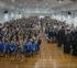Με μαντινάδες υποδέχτηκαν τον Αρχιεπίσκοπο Αυστραλίας σε Κολλέγιο στο Σίδνεϊ