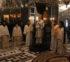 Εορτάστηκε η θαυματουργός εικόνα Παναγία η Εσφαγμένη στην Ι. Μονή Τρικόρφου