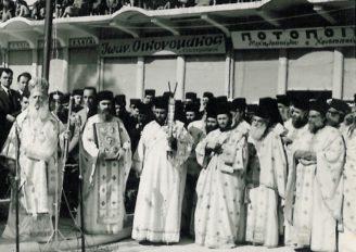 Ενέργειες του Μητροπολίτη Μεσσηνίας Χρυσοστόμου Δασκαλάκη για τους Ιερείς