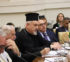 Ο Μητροπολίτης Γαλλίας σε Διεθνές Συνέδριο στη Ρώμη