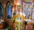 Εορτάστηκε η μνήμη του Οσίου Ιακώβου του Τσαλίκη στη Βέροια