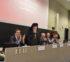 Βαρυσήμαντη ομιλία του Οικ. Πατριάρχη στο Ευρωπαϊκό Κολλέγιο