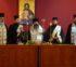 Αγιασμός έναρξης των Κατηχητικών εσπερινών Συνάξεων στην Ι. Μ. Κορίνθου