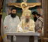 Εγκαίνια Παρεκκλησίου των Αγίων Ιωακείμ και Άννης στην Πάτρα