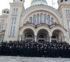 Γενική Ιερατική Σύναξη στην Ιερά Μητρόπολη Πατρών