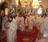 Η Νάξος εόρτασε την Πολιούχο της Παναγία Χρυσοπολίτισσα