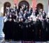 Επίσκεψη Ουκρανών Προσκυνητών στην Ι. Μ. Λαγκαδά