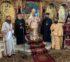 Η εορτή του Αγ. Ιωάννου του Χρυσοστόμου στο Λουκά Αρκαδίας