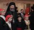 Ο Αρχιεπίσκοπος Αυστραλίας στην επετειακή εκδήλωση της Κρητικής Αδελφότητας Σύδνεϋ