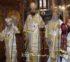 Λαμπρά εορτάσθηκε η μνήμη του Οσίου Ιακώβου στην Τσαλίκη στην Εύβοια
