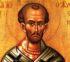Ο Ιερός Χρυσόστομος Διδάσκαλος, Ιερουργός, Ποιμένας