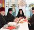 Συνάντηση του Οικ. Πατριάρχου και του Ρώσου Αρχιεπισκόπου στις Βρυξέλλες
