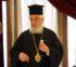 Απάντηση σε κακοπροαίρετους ερμηνευτές των λόγων του Φωκίδος Θεοκτίστου