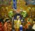 Η εορτή του Αγίου Ελευθερίου στη Νέα Ιωνία