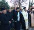 Επιμνημόσυνη Δέηση στο μνημείο των πνιγέντων εργατών της Λίμνης Πλαστήρα