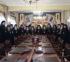 ΔΙΣ: Η Εκκλησία της Ελλάδος ελεύθερα και αβίαστα αποφάσισε για την Ουκρανία