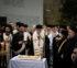 Στα Καλάβρυτα ο Αρχιεπίσκοπος για την επέτειο του ολοκαυτώματος