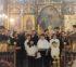 Συναυλία Βυζαντινής Μουσικής στον Ι. Ναό Ευαγγελιστρίας Καλλιθέας