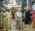 Η εορτή του Αγίου Νικολάου στην Ι. Μητρόπολη Βεροίας