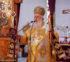 Εορτάστηκε η μνήμη του Αγίου Σπυρίδωνος στην Ι. Μ. Βεροίας
