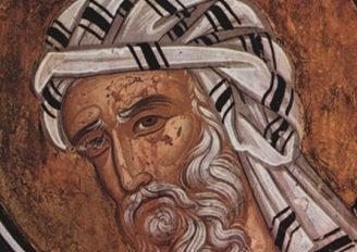 Όσιος Ιωάννης ο Δαμασκηνός – Ο Μέγας Ασματογράφος και Υμνογράφος της Εκκλησίας