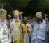 Με λαμπρότητα εορτάσθηκε ο Όσιος Πατάπιος στο Λουτράκι