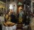 Λαμπρός Αρχιερατικός Εσπερινός του Αγίου Νικολάου στην Καλαμάτα