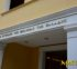 Ανοιχτή επιστολή προς την ΔΙΣ της Εκκλησίας της Ελλάδος για το Ουκρανικό
