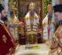 Ο εορτασμός του Αγίου Νικολάου στην Ι. Μητρόπολη Θεσσαλιώτιδος