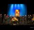 """Ο Βυζαντινός Χορός """"ΤΡΟΠΟΣ"""" στην Φιλιππούπολη"""