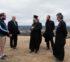 Ίδρυση νέας Ι. Μονής στο «Όρος Μελά» στο Flowerdale της Βικτώριας