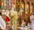 """Λαγκαδά: """"Η Αγία μας Εκκλησία αφθαρτίζει τον άνθρωπο και τον καινοποίει"""""""