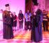 Οι Μητροπολίτες Ναυπάκτου και Φωκίδος στη Μανάγουλη Δωρίδος
