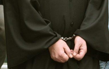 """Ξάνθη: Καλόγεροι """"μαϊμού"""" τελούσαν Μυστήρια και συνελήφθησαν"""